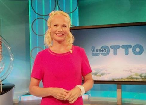 Ingeborg-Lotto.jpg