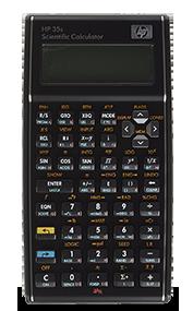 Kalkulator for kjøregodtgjørelse i din bedrift - Regn ut hvor mye tid dine ansatte bruker på føring av kjørebok
