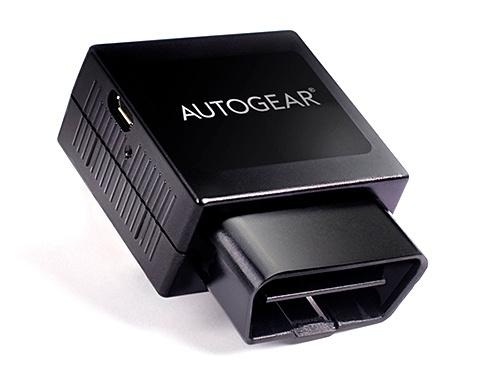 Sett GPS-enheten i bilen din