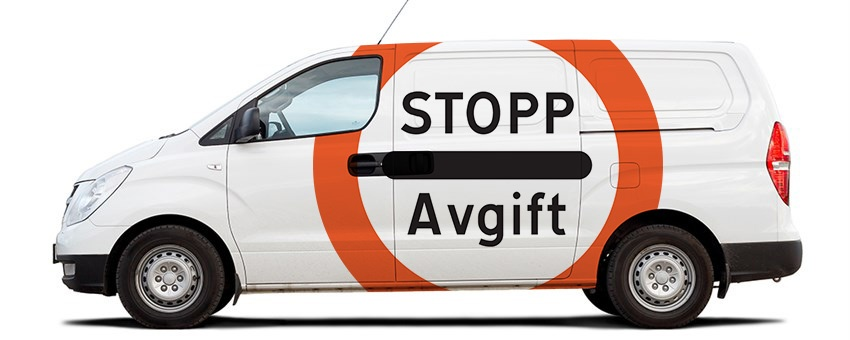 stoppavgift-varebil.jpg