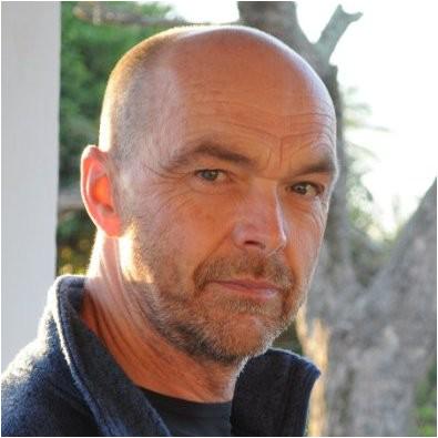 Kjell E. Skullerud