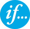 if-logo-600