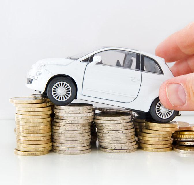 Ta kjøreboktesten og se om elektronisk kjørebok lønner seg for deg.