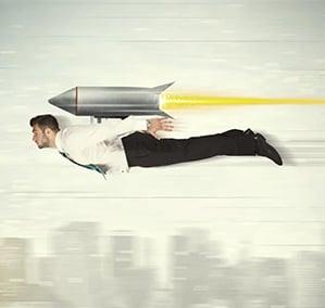 Slik fjerner Autogear usikkerhet ved å tilby pilotperioder for bedrifter