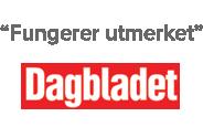 dagbladet.png